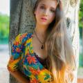 Laura Sáez  @laura_sg.pep (@laura_sg) Avatar