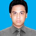 Md Mehedi Hasan (@mhbraz007) Avatar