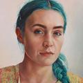 Elizabeth Barden (@ebarden) Avatar