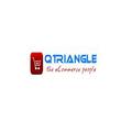Qtriangle Infotech (@gaurav1988) Avatar