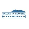 Dallas Tx Roofing Pro (@dallastxroofingpro) Avatar