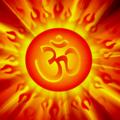 Vishwanath Sharma (@vashikaranbaba1) Avatar