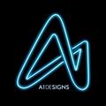 A1deSIGNS (@a1designs) Avatar