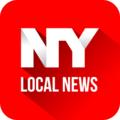DailynewsN (@dailynewsnewyork) Avatar