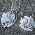 Stone And Sterling (@sterlingsilver1) Avatar