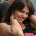 Milena Velba (@milenavelba) Avatar