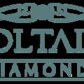 Engagement Rings Dublin - Voltaire Diamonds (@engagementringdublin) Avatar