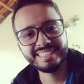 Jonathan Mourão (@jonmro) Avatar