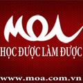 Học Viện MOA (@hoc-vien-moa) Avatar