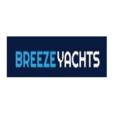 Breeze Yachts (@breezeyachts09) Avatar