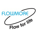 Flowmore Pumps (@flowmorepumps) Avatar