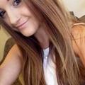 Shelby Lucas (@trendmicrosupportsuk) Avatar