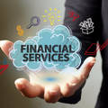 Financial (@financials) Avatar