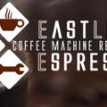 (@eastlinkespresso) Avatar
