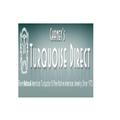 Turquoise Direct (@turquoisedirect) Avatar