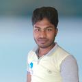 MD Ariful islam (@ariful1122) Avatar