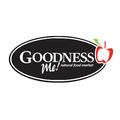 Goodness Me! Natural Food Market (@goodnessme) Avatar