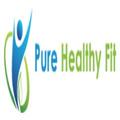 Pure Healthy Fi (@purehealthyfit) Avatar
