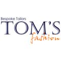 Toms fashion (@tomsfashion) Avatar
