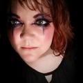 Jennifer Caress (@jennifercaress) Avatar