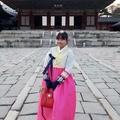 Lim Shu Min (@aureliaaurora) Avatar