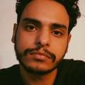 Lucas Massensini  (@lucasmassensini) Avatar