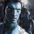 getnovels (@getnovels) Avatar