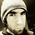 Joe J. Sánchez  (@joesuperduper) Avatar