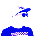 Yann CHARLZ (@yanncharlz) Avatar