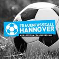 Frauenfussball Hannover (@hannover96de) Avatar