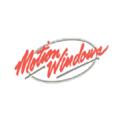 Motion Windows - RV Windows (@motionwindowsrv) Avatar