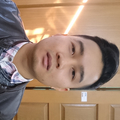 Duong (@duongyp) Avatar