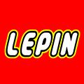 LEPIN Star Wars (@lepinstarwars) Avatar