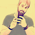 Saurabh  (@saurabhsantosh) Avatar