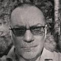 Cohan Fulford (@cohanf) Avatar