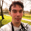 R.E.J Visschers Bernabela (@mbrv4ever) Avatar