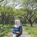 Liaerbawati (@liaerbawati) Avatar