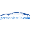 Germaniat (@germaniateile) Avatar