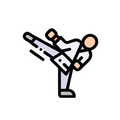 Karate PKF (@karatepkf18) Avatar