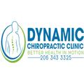 Dynamic Chiropractic Clinic (@dynamicclinic) Avatar