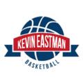 Kevin Eastman Basketball (@kevineastman018) Avatar