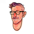 Jeff  (@jeffhinchee) Avatar