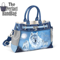 theperfecthandbag (@theperfecthandbag) Avatar