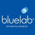 Bluelab (@bluelab) Avatar
