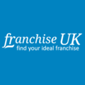 Franchise UK (@franchiseukdirectory) Avatar