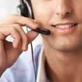 Outlook Customer S (@outlooktechtoll) Avatar
