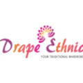 Drape Ethnic (@drapeethnicstore) Avatar