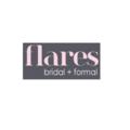 Flares Bridal+Formal (@flaresbridalformal) Avatar