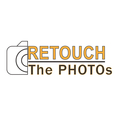Retouch The hotos (@retouchthephotos) Avatar