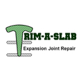 Trim-A-Slab (@trimaslab) Avatar